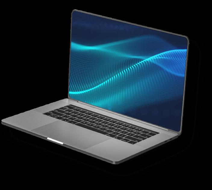 Notebook und MacBook Reparatur